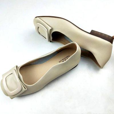 品牌折扣鞋子店加盟 简约鞋加盟店 考察创业项目 鞋店招商 咨询留言厂家直销 超低折扣
