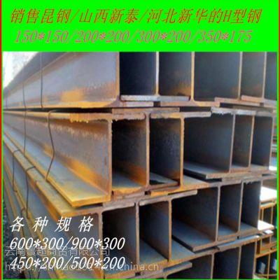 云南昆明工字钢厂家批发价格哪里便宜规格钢板