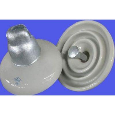 厂家供应电力瓷瓶XP-70保质保量物流迅速