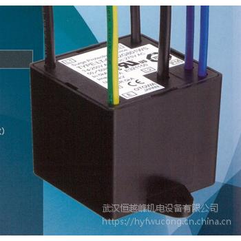 日本soshin双信电机滤波器LT-C32G801WS专业代理