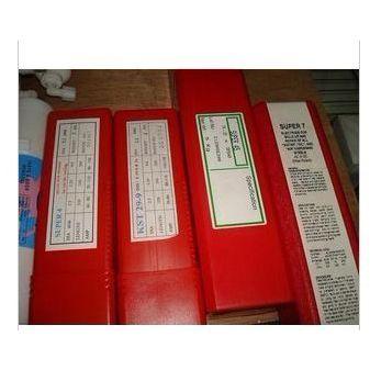 德国MRA-299模具焊条 进口MRA-299焊条价格