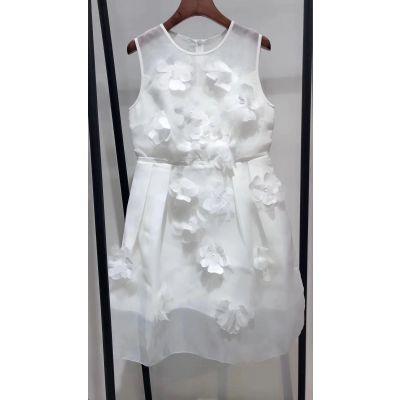 时尚品牌【季候风】夏季女装厂家尾货折扣批发