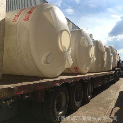 大量销售 PT-4000L普通 耐高温塑料水塔  塑料水塔可批发 PE水箱
