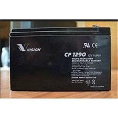 VISION蓄电池 威神蓄电池生产厂家 报价