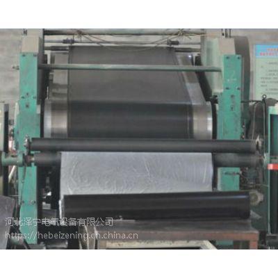 配电室绝缘胶垫,35kv高压,颜色尺寸可定做
