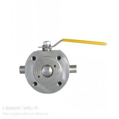 直销Q641F气动球阀、气动球阀的工作原理—欢迎来电订购