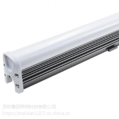 深圳景田照明 铝底60单色数码管