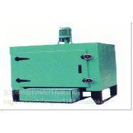 明智定做硅碳棒高温台车电阻炉|工业电烤箱炉MZ1528