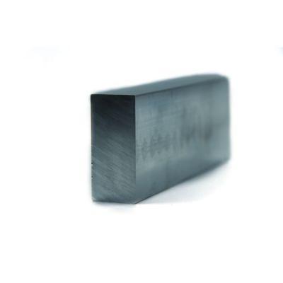 佛山铝排材定制厂家直销6063铝合金排材