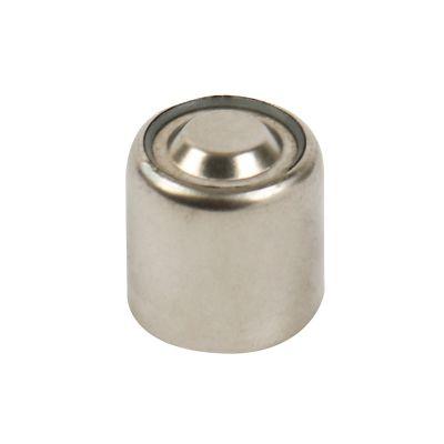 购旺 Gowone 耐用型 无汞环保碱性出口简装LR50美容笔飘香器玛丽黛佳电动睫毛膏电池
