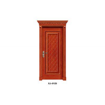 室内烤漆门供货商-轩家门业(在线咨询)-室内烤漆门