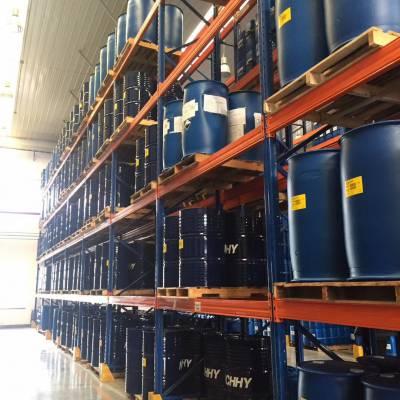黑龙江货架价格 重型横梁式货架商家直销 仓储设备