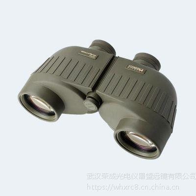 视得乐望远镜福建总代理视得乐5850陆战之星10X50进口望远镜坚固耐用