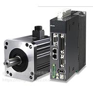 AS332T-A台达AS系列PLC控制器