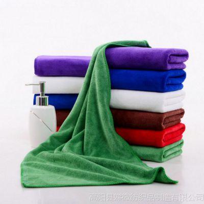 毛巾浴巾来版定做、来样、OEM、贴牌、来版订做、来图、LOGO贴牌、ODM、绣花、贴牌、印花加工
