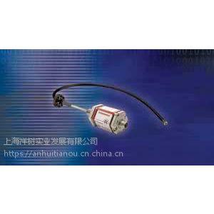MTS 位置传感器RHM1150MR021A01-上海祥树新年特价