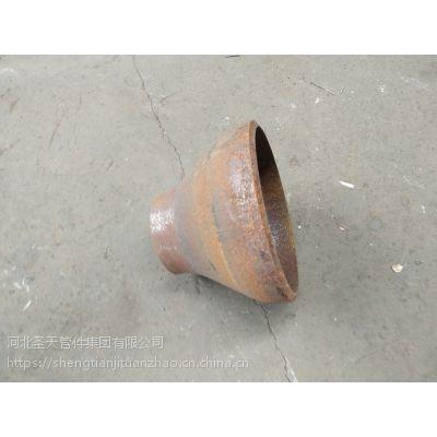 销售异径管 不锈钢异径管供应