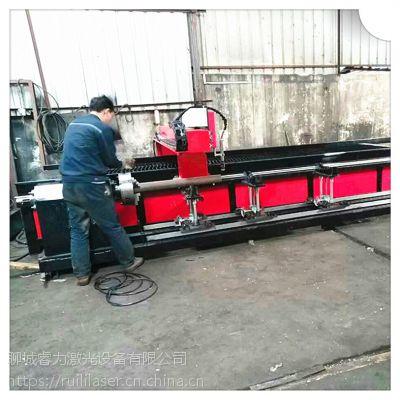 自动调高等离子切割机 数控台式切割机 4米标准钢板等离子切割机