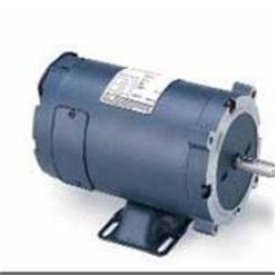 MARATHON电机HJNI 315L2-4-200KW