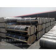 长期供应石墨电极各种型号普通 浸渍 高功率