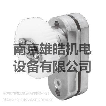 KA4-30川崎计量齿轮泵总代理超低价