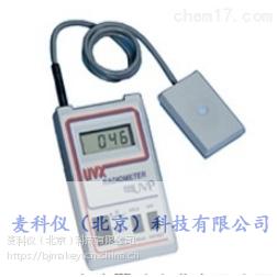 名称:UVX-25 数显短波紫外照度计库号;4531