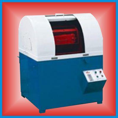 380V80升离心光饰机,离心研磨抛光机价格,行星式抛磨机生产厂家