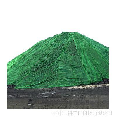 厂家批发 煤矿苫盖网 可定制密目网 绿色施工防护网 建筑工程用