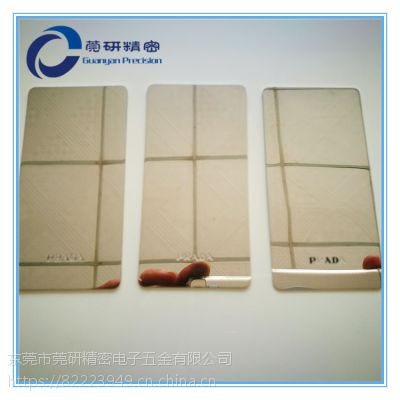 承接304不锈钢镜面平面研磨抛光加工,专业精密平磨抛光表面处理