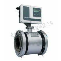 中西电磁流量计 型号:BY074-MFC4001A210A105ER1401111库号M331797
