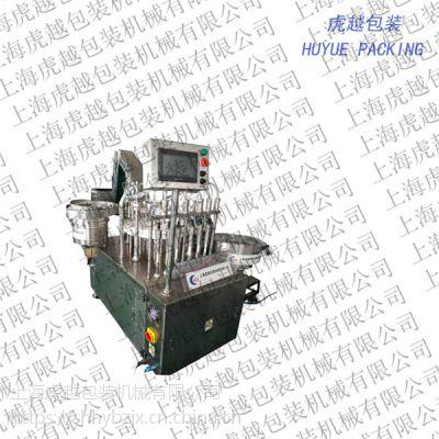 定制非标常压灌装机,各种非标液体灌装设备