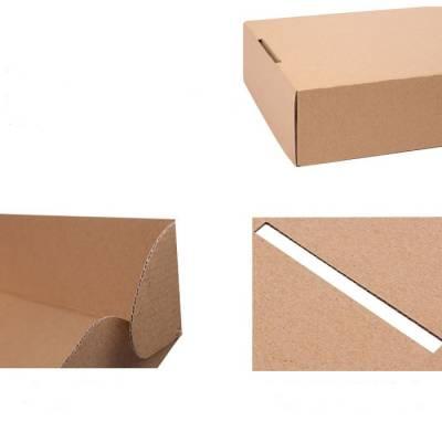 纸箱生产-鑫昌源包装-太白纸箱