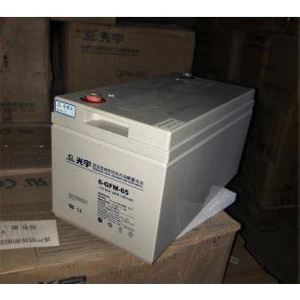 光宇蓄电池GFM-800AH经销商价格