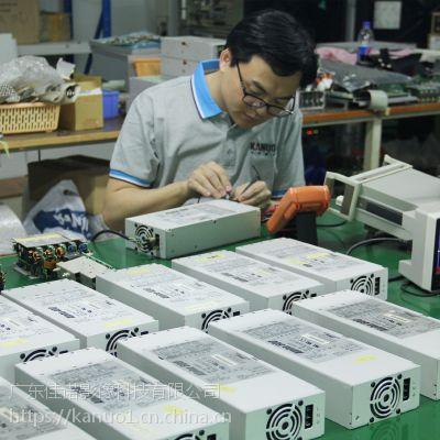 专业维修富士诺日士电路板各种型号彩扩机电源400w 600w 650w