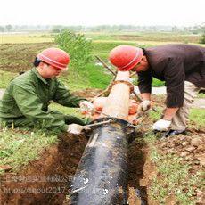 宝山区西城区化粪池抽粪清理 高压清洗管道快速预约