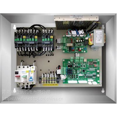 电梯控制系统生产销售 控制柜 控制箱