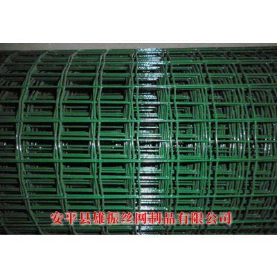 韩城苏州养殖围栏网 组合灵活合肥荷兰网质优价廉