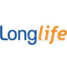 lune LT lakeside lincat LANG等炉具原厂零件和配件合理低价
