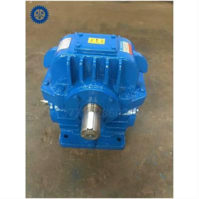 蜗轮蜗杆TPU500-10-55KW,泰兴减速机厂家现货,广东办事处