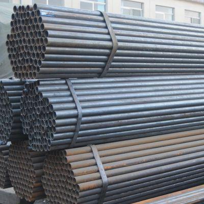 直缝焊管北京现货销售
