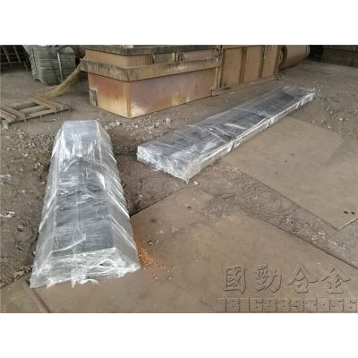 ZG5Cr24Mn8Ni4Si2NRe砂型铸件厂家