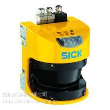 专业销售德国施克SICK安全光幕、SICK施克光电开关