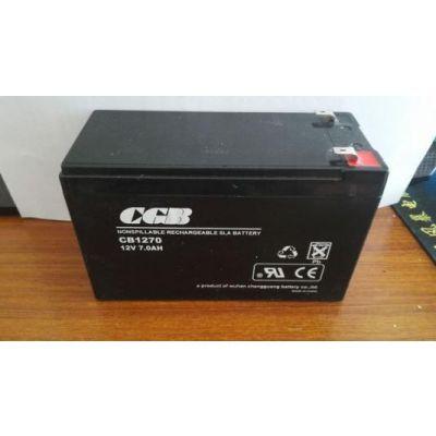 长光蓄电池CBL12680详细价格参数 高价回收