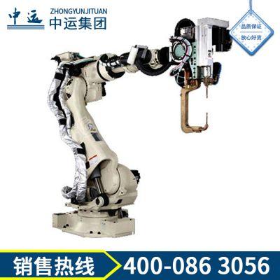 焊接机器人,焊接机械手,自动焊接机器人,焊接机器人厂家直销