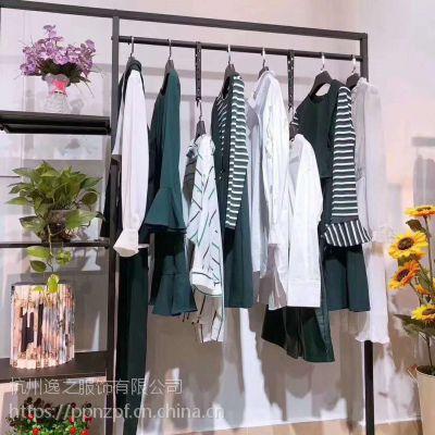 折扣女装品牌折扣中国十大高端女装品牌多种面料库存杂款包