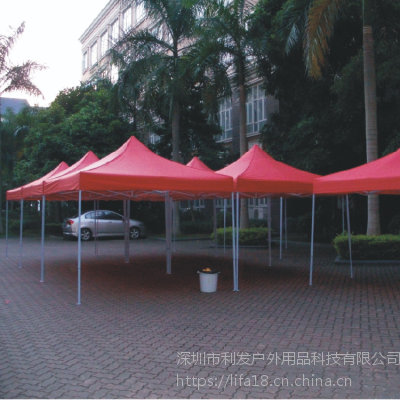 深圳活动帐篷租赁活动桌租赁户外宣传活动物料租赁