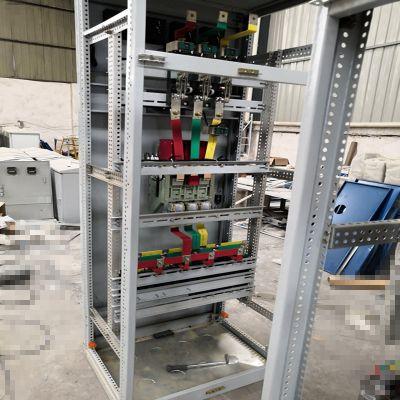 徐州动力柜图 XL-21标准动力控制柜 型号规格全