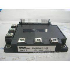 富士IGBT 1MBI400S-120变频器逆变模块原装供应