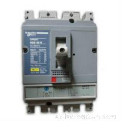 QS供应 NSDT1系列新挂式电压监测仪(RS485 精迈仪器