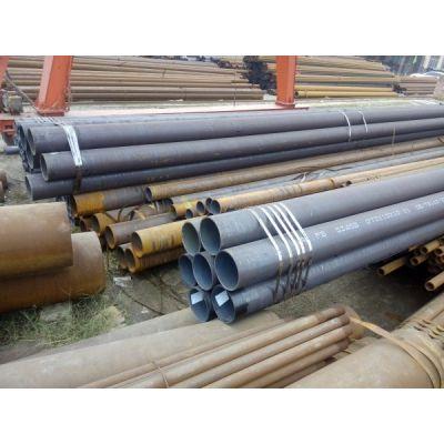 16mn钢管现货-兆源钢管现货销售(图)